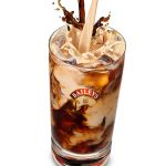 ny-ct-baileys-coffee-pour-jens-johnson-photographer-beverage-splash