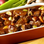 ny-ct-beef-stew-stew-ingredients-jens-johnson-photographer-food
