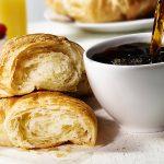ny-ct-croissants-coffee-pour-jens-johnson-photographer-food-breakfast