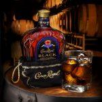 ny-ct-crown-royal-black-jens-johnson-photographer-rocks-liquor