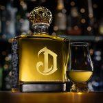 ny-ct-deleon-tequila-jens-johnson-photographer-liquor
