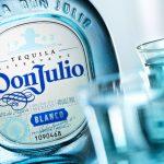 ny-ct-don-julio-blanco-jens-johnson-photography-liquor