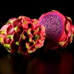 ny-ct-dragon-fruit-black-jens-johnson-photographer-food
