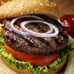 ny-ct-hamburger-burger-fries-lettice-tomato-jens-johnson-photographer-food