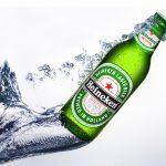 ny-ct-heineken-beer-jens-johnson-photographer-splash-plunge