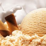 ny-ct-ice-cream-scoop-vanilla-cream-scoop-jens-johnson-photographer-splash-food
