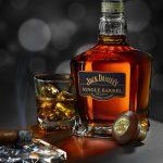 ny-ct-jack-daniels-single-barrei-cigar-jens-johnson-photography-liquor