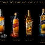 ny-ct-johnnie-walker-line-jens-johnson-photographer-liquor