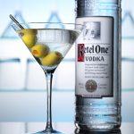 ny-ct-ketal-one-vodka-jens-johnson-photographer-liquor-martini