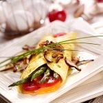 ny-ct-omelette-asparagus-mushrooms-tomatoe-eggs-jens-johnson-photography-food