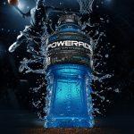 ny-ct-powerade-basketball-jens-johnson-photographer-beverage-splash