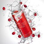 ny-ct-red-bull-cran-jens-johnson-photography-beverage-splash