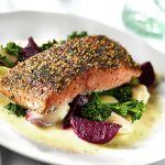 ny-ct-salmon-jens-johnson-photographer-food