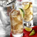 ny-ct-smirnoff-crandbury-vodka-jens-johnson-photographer-liquor