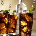 ny-ct-smirnoff-vanilla-johnson-photographer-drink-liquor