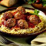 ny-ct-spaghetti-and-meatballs-jens-johnson-photographer-food