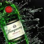 ny-ct-tanqueray-splash-jens-johnson-photographer-liquor