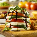 ny-ct-tomato-and-mozzarella-balsamic-caprese-jens-johnson-photographer-stack-food