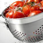 ny-ct-tomato-tomatoes-pour-colander-jens-johnson-photographer-splash-food