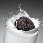 oreo-milk-splash-cookie-jens-johnson-photography-jens-johnson-advertising-photographers