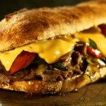 philly-cheese-steak-sandwich-melted-cheese-jens-johnson-jens-johnson-food-and-drink-photography-jan-17