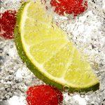 raspberries-carbonation-bubbles-jens-johnson-photography