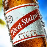 red-stripe-beer-jens-johnson-advertising-photographers