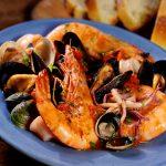 seafood-stew-shrimp-jens-johnson