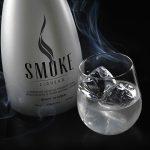 smoke-liqueur-jens-johnson-photography-jens-johnson-food-and-drink-photography-jan-17