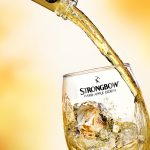 strongbow-final-short-pour