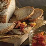 bread-joe-pellegrini-food-and-drink-photography-apr-17