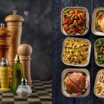 chessfood