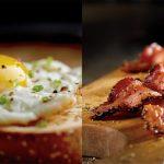 eggbacon