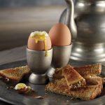 eggs-joe-pellegrini-food-and-drink-photography-apr-17