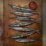 fish-chilis2