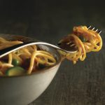 noodles-joe-pellegrini-food-and-drink-photography-apr-17