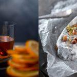 orangecheese