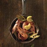 shrimp-joe-pellegrini-food-and-drink-photography-apr-17