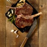 steaksandknife-1