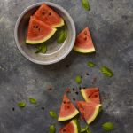 watermelonc
