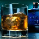 phil-sills-haig-whisky-glass-with-ice