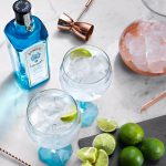 philsills-drinkphotography-bombay-gin-and-tonic