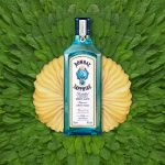 philsills-drinkphotography-bombay-gin-mint
