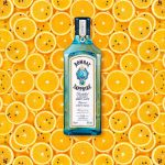 philsills-drinkphotography-bombay-gin-oranges