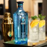 philsills-drinkphotography-bombay-star-collins