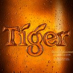 philsills-drinkphotography-tiger-beer-amber