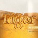 philsills-drinkphotography-tiger-beer-white