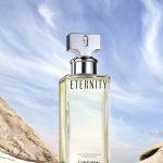 ck-eternity-driftwood