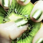 juicy-nails-kiwi