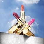 sisley-paris-lipsticks